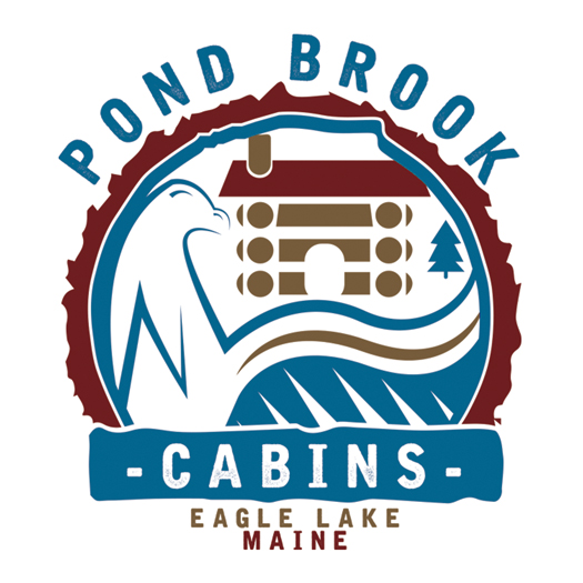 Pond Brook Cabins